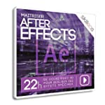 Ma�trisez After Effects CS6 / CC - Fo...