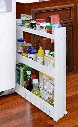 taohaohuo-armoires-de-cuisine-chariot-pour-rangement-cuisine-salle-de-bain-etagere-placard-alcove-3-