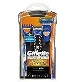 Gillette Fusion Proglide Styler 3 in 1 (...