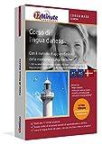 Corso di danese per principanti (A1/A2): Software per Windows/Linux/Mac. Imparare la lingua danese con il metodo della memoria a lungo termine