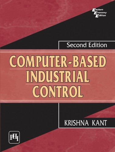 Computer-based industrial control, krishna kant, ebook amazon. Com.