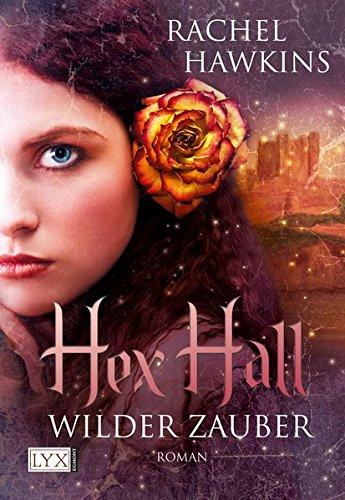 hex-hall-wilder-zauber