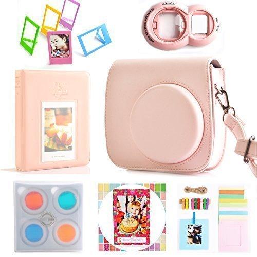 Kit di accessori per principianti