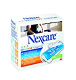 Nexcare ColdHot Comfort Gel Pack, 260 mm x 110 mm