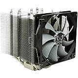 Scythe SCNJ-4000 Ninja 4 CPU-Kühler