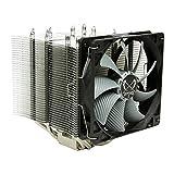 Scythe SCNJ-4000 Ventilateur pour Processeur