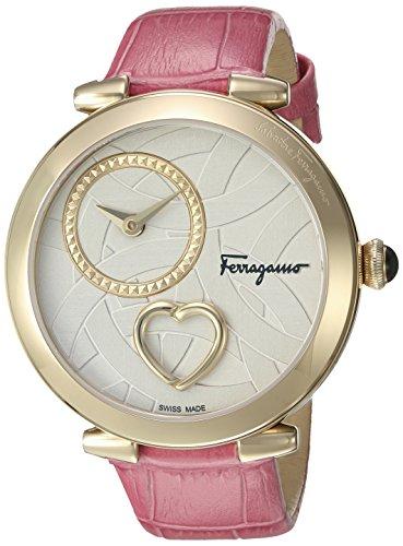 salvatore-ferragamo-de-las-mujeres-corazon-rosa-de-cuarzo-swiss-reloj-fe2040016
