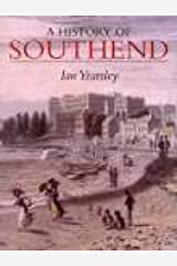 A History of Southend Hardcover