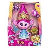 7-trolls-figura-poppy-momento-abrazo-hasbro-b6568105