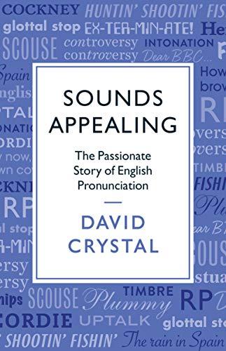 Sounds Appealing por David Crystal