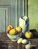 Scarica Libro Arte moderna e contemporanea (PDF,EPUB,MOBI) Online Italiano Gratis