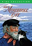 The Mousehole Cat by Siân Phillips