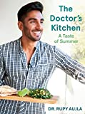 The Doctor's Kitchen: A Taste of Summer