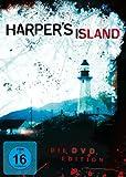 Harper's Island [4 DVDs]
