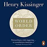 Best World Books - World Order: Reflections on the Character of Nations Review