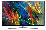 Abbildung Samsung QE55Q7F 138 cm ( (55 Zoll Display),LCD-Fernseher )