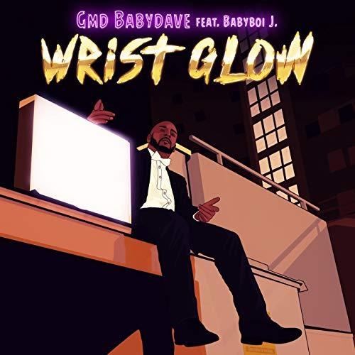 Wrist Glow