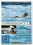 Der Swimmingpool (Ungekürzte Fassung, kostenlos online stream