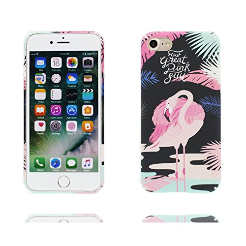 "iPhone 6s Hülle, TPU Dauerhaft Shell für Mädchen iPhone 6 / 6S Handyhülle Cover 4.7"" Staubdicht - Weltraum Galaxy Planeten # 3"