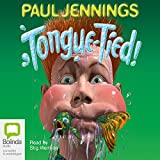Tongue-Tied