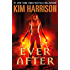 Ever After (The Hollows)