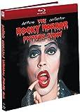 The Rocky Horror Picture Show [Édition Digibook Collector + Livret]