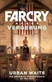 Far Cry 5: Vergebung: Die offizielle Vorgeschichte zu Far Cry 5 medium image