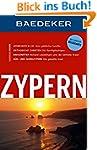 Baedeker Reiseführer Zypern: mit GROS...