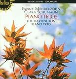 Trios pour piano | Schumann, Clara (1819-1896)