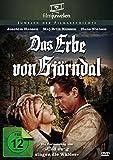 Das Erbe von Björndal (Filmjuwelen) [DVD]