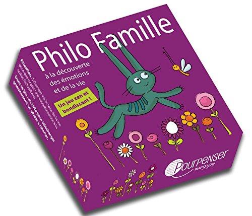 Philo famille