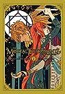 The Mortal Instruments Graphic Novel, tome 2 par Jean