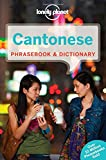 Lonely Planet Cantonese Phrasebook & Dictionary (Lonely Planet Phrasebook and Dictionary)