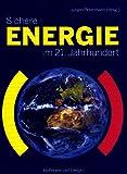 Sichere Energie -