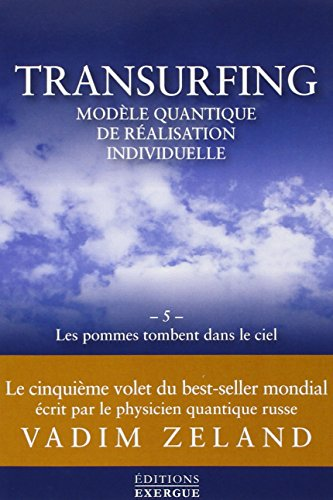 Transurfing, modèle quantique de réali...