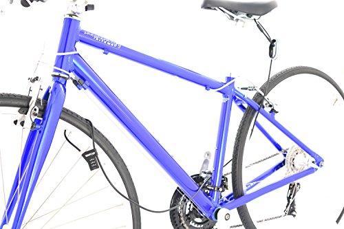 BBB Schlösser Fahrradschloss Micro Loop BBL-51, Schwarz, 4.8 x 1500 mm, 2.905.455.101 - 2