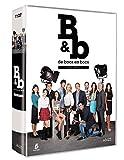 B&b, De Boca En Boca - Serie Completa [DVD]