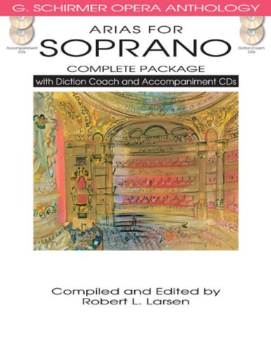 arias-for-soprano-complete-with-diction-coach-and-accompaniment-cds
