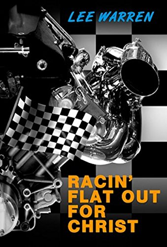 racin-flat-out-for-christ-daily-devotions-for-nascar-fans-english-edition