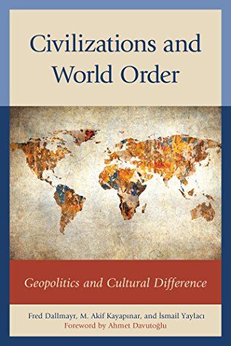 civilizations-and-world-order-geopolitics-and-cultural-difference-global-encounters-studies-in-compa