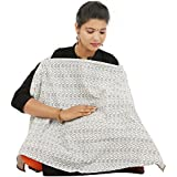 Brotherbaby Feeding Apron/nursing Cover/feeding Cloak/maternity Cover(robot)