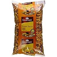 Gourmet Frutos Secos Cóctel Con Snacks - 1 Kg