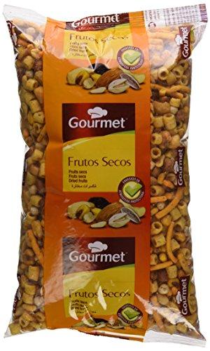 gourmet-frutos-secos-cctel-de-frutos-secos-con-snacks-1-kg-pack-de-2