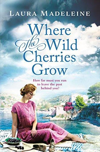 Where the Wild Cherries Grow