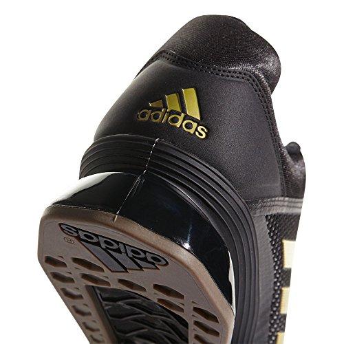 adidas Leistung 16 II Weightlifting Schuh - SS18 Black