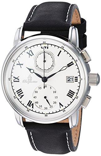 Reloj Burgmeister para Unisex BM334-182