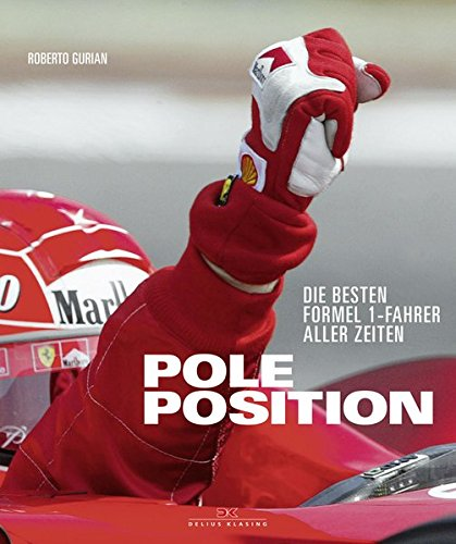 Pole Position:...