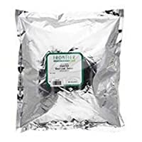 Frontier Cut & Sifted Imported Basil Leaf Sweet, 16 Oz