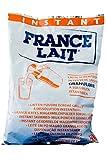 LATTE IN POLVERE ISTANTANEO - FRANCE LAIT®, 500 grammi