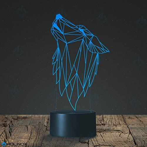 geometric-howling-wolf-design-lamp-graphic-design-decoration-lamp-7-color-mode-awesome-gifts-mt234